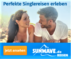 screenshot sunwave