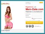 screen Mein-date.com