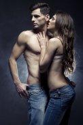 Bild Sexkontakte Fotolia