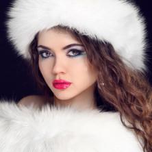 Bild Russin Fotolia