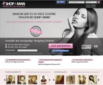 screen shopaman