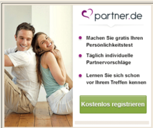 screen partner-de