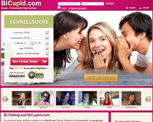 bicupid.com screen