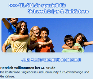 screenshot gl-sh.de