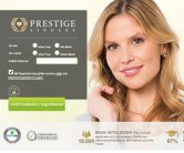 Prestigesingles-Bild