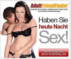 scr-shot AdultFriendFinder