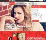 screenshot adultfriendfinder