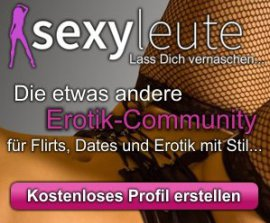 Bild sexyLeute.de