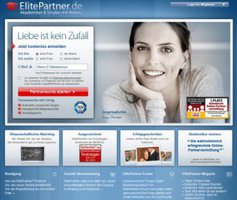 ElitePartner-screenshot