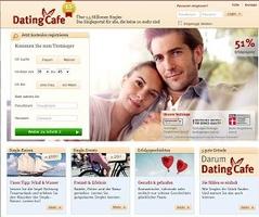 DatingCafe-screen