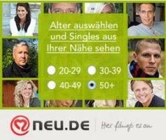 Neu.de-screenshot