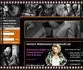 bdsm28-screen