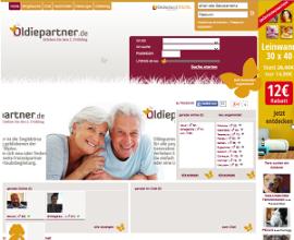 OldiePartner-screen