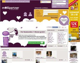 Mollipartner-screen