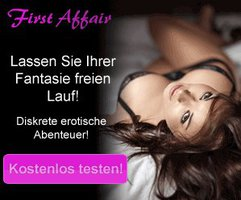First-Affair-screen