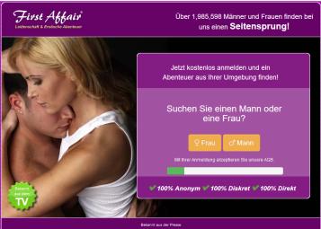 screen Abenteuer18.de