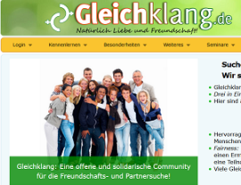screen-gleichklang