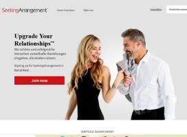 screen-seekingarrangement.com