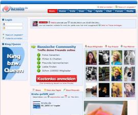 screen-kruta.de
