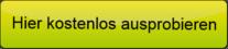 Button zu Lustagenten.de