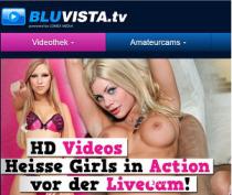 screen-bluvista.tv