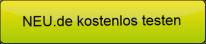Zu-Neu.de-button