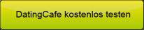 Zu-DatingCafe-button