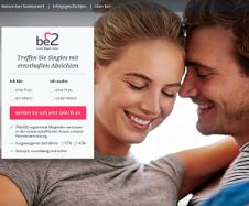 Partnervermittlungen-screen-Be2