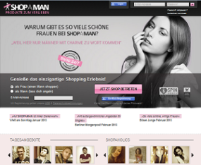 Shopaman-screen