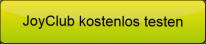 Button-zu-Joyclub.de