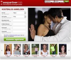 Sexpartnerclub.de-link