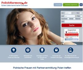screen polish-harmony