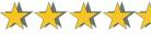 Parship-Bewertung Bedienung 4 stars