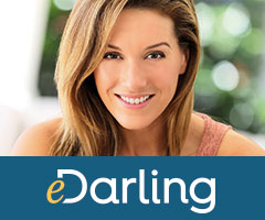 eDarling-link