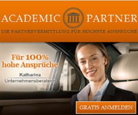 Link-AcademicPartner