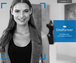 Beste-Partnervermittlungen-scr-ElitePartner