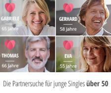 Partnervermittlungen-screen-heartbooker