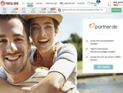 Partnervermittlungen-Neu.de