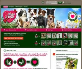 dogstolove.com-screen