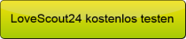 Lovescout24 button