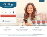 eDarling-screen