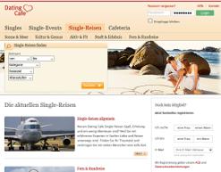 DatingCafe-Singlereisen-screen