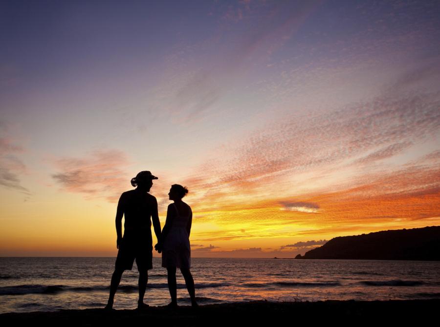 Die-5-besten-Sonnenuntergang