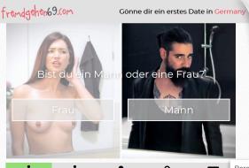 Fremdgehen69 screen