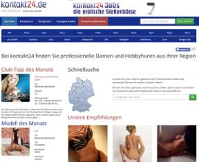 screen Kontakt24