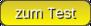 NEU.de Testbutton
