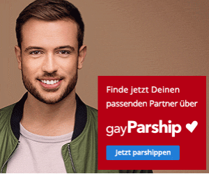 gayParship-link