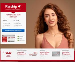 Parshiplink