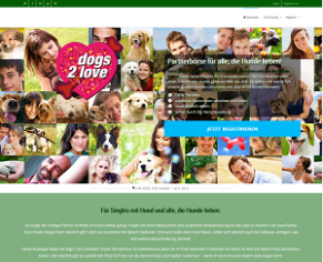 dogs2love-screen