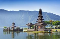 Bild Indonesien